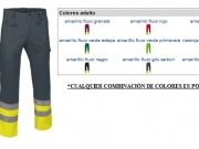 Pantalon alta visibilidad bicolor multibolsillos Vl.jpg