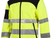 Workshell alta visibilidad amarillo con negro My145.jpg