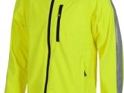Workshell amarillo alta visibilidad con bandas verticales en mangas My991.jpg