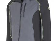 Cazadora soft shell gris-negro mc.jpg