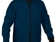 Chaqueta beartex Alaska azul.jpg