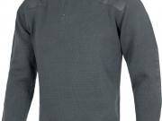 Jersey refuerzos cuello alto gris (2).jpg