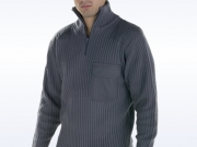 Jersey refuerzos cuello alto gris.jpg