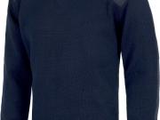 Jersey refuerzos cuello alto marino.jpg
