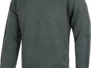 Jersey refuerzos cuello redondo gris.jpg