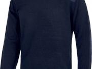 Jersey refuerzos cuello redondo marino.jpg