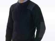 Jersey refuerzos cuello redondo.jpg
