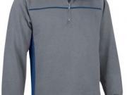 Sudadera TH bicolor gris y azulina.jpg