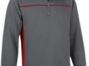 Sudadera bicolor gris rojo.jpg