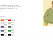 Sudadera c.redondo lini.jpg