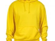 Sudadera capucha  amarillo.jpg