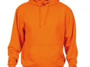 Sudadera capucha  naranja.jpg