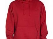 Sudadera capucha rojo.jpg