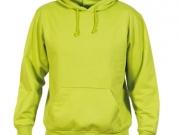 Sudadera capucha  verde.jpg
