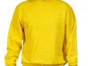 Sudadera cuello redondo amarillo.jpg