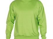 Sudadera cuello redondo verde claro.jpg