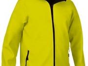 chaqueta softshell amarilla.jpg