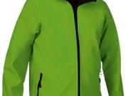 chaqueta softshell verde.jpg