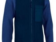 jersey con bolsillos bicolor.jpg