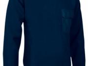 jersey con refuerzos azul marino.jpg