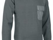 jersey con refuerzos gris.jpg