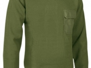 jersey con refuerzos verde.jpg