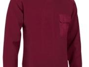 jersey con refuerzos y cuello media cremallera 2.jpg