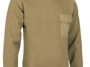 jersey con refuerzos y cuello media cremallera 3.jpg