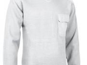 jersey con refuerzos y cuello media cremallera 4.jpg