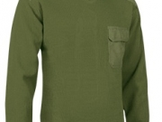 jersey con refuerzos y cuello media cremallera.jpg