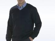 jersey cuello pico de punto.jpg