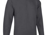 sudadera cuello redondo gris carbon.jpg