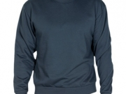 sudadera cuello redondo gris plomo.jpg