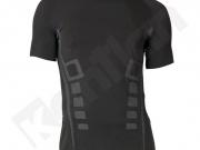 Camiseta interior termica manga corta.jpg