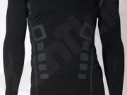 Camiseta interior termica.jpg