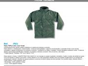 Parka acolchada triple uso color verde MC.png