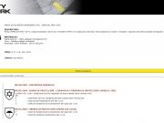 Parka camara frigorifica menos 20 C  EN342 DLT HELS - copia.jpg