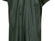 Poncho con capucha verde.jpg