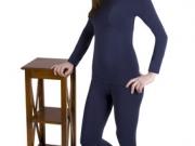 Ropa interior termica mujer marino.jpg