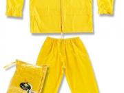 Traje de agua Ingeniero amarillo Nylon.jpg