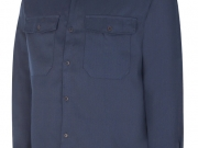 Camisa ignifuga y antiestatica costuras kevlar.jpg