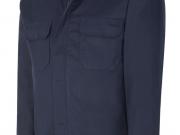 Cazadora ignifuga y antiestatica costuras kevlar.jpg