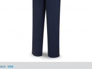 Pantalon ignifuga y antiestatica 988.png