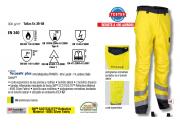 Pantalon  ignifugo, antiestatico alta visibilidad.png