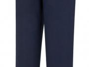 Pantalon ignifugo y antiestatico costuras kevlar.jpg