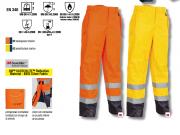 Pantalon impermeable, ignifugo, antiestatico alta visibilidad.png