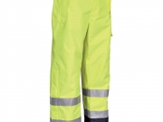 Pantalon impermeable ignifugo antiestatico bandas reflectantes cof.pecs. alta visibilidad amarillo y marino.jpg