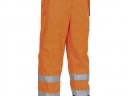 Pantalon impermeable ignifugo antiestatico bandas reflectantes cof.pecs. alta visibilidad naranja y marino.jpg