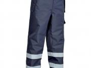 Pantalon impermeable ignifugo antiestatico bandas reflectantes cof.pecs.jpg