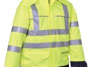 Parka ignifuga antiestatica acolchada e impermeable con bandas reflectantes amarillo AV cof. st.petersb.jpg
